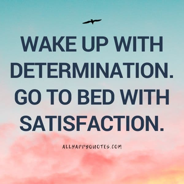 self motivation quotes with images