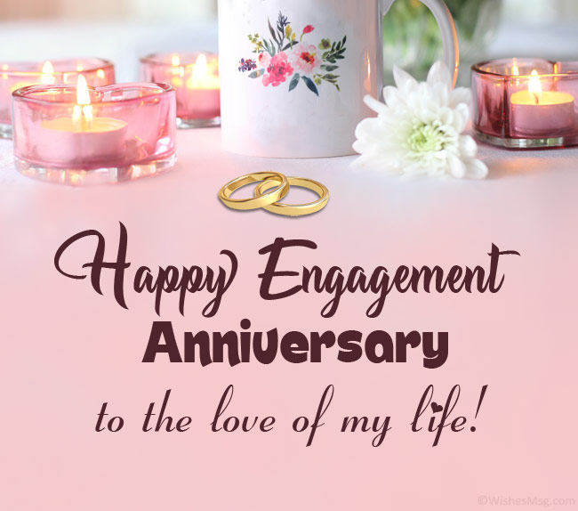 Engagement-Anniversary-Wishes-for-Husband