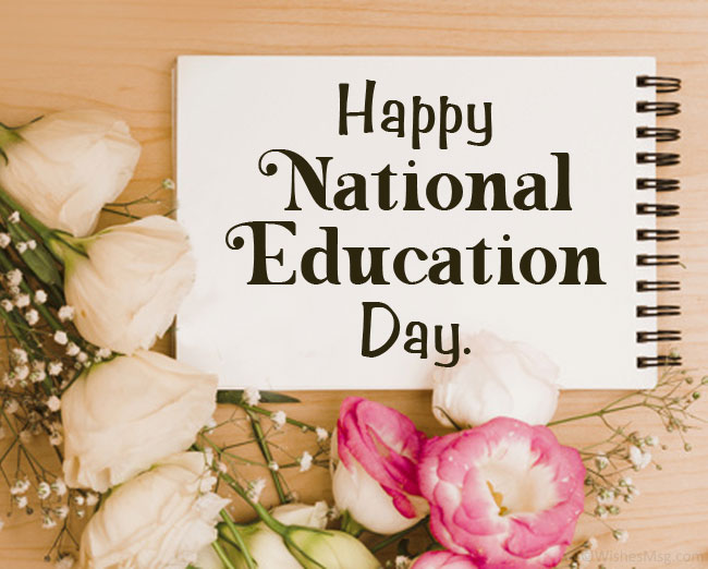 Happy-National-Education-Day