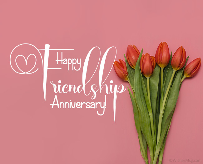 Happy-Friendship-Anniversary
