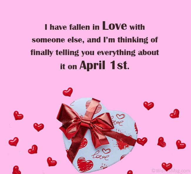 April-Fool-Messages-for-Girlfriend