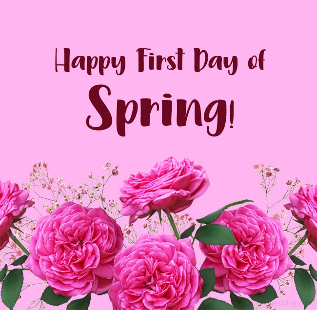 Happy-First-Day-of-Spring