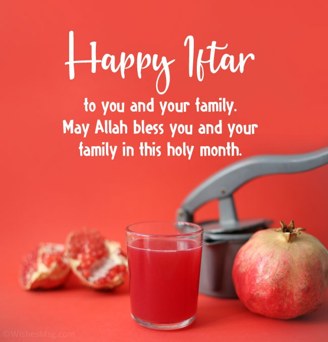 Happy-Iftar-to-you-and-your-family