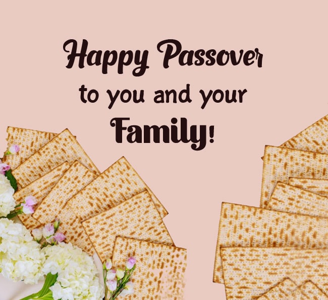 Happy-Passover-to-you-and-your-family