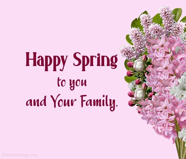 Happy-Spring-to-you-and-your-family