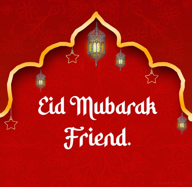 Eid-Mubarak-Friend-Images