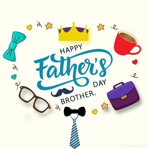 Happy-Father's-Day-Images-for-Brother
