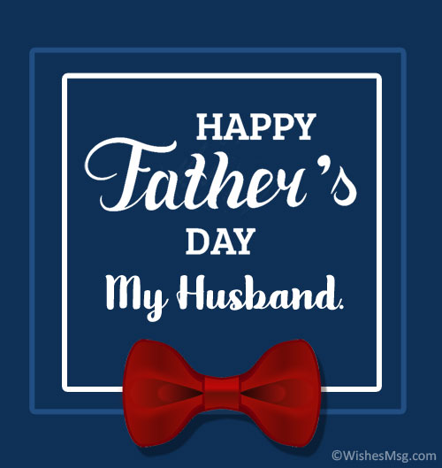 Happy-Father's-Day-Images-for-Husband
