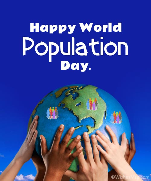 Happy-World-Population-Day-Images