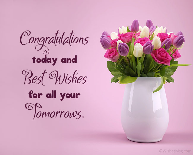 Best-wishes-for-college-student
