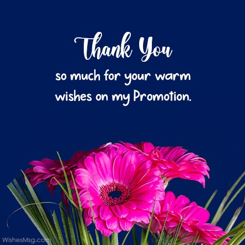 Thank-You-Message-for-Promotion-Wishes